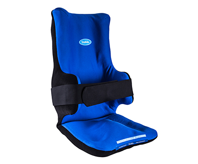 STABILO COMFORTABLE Plus DUO